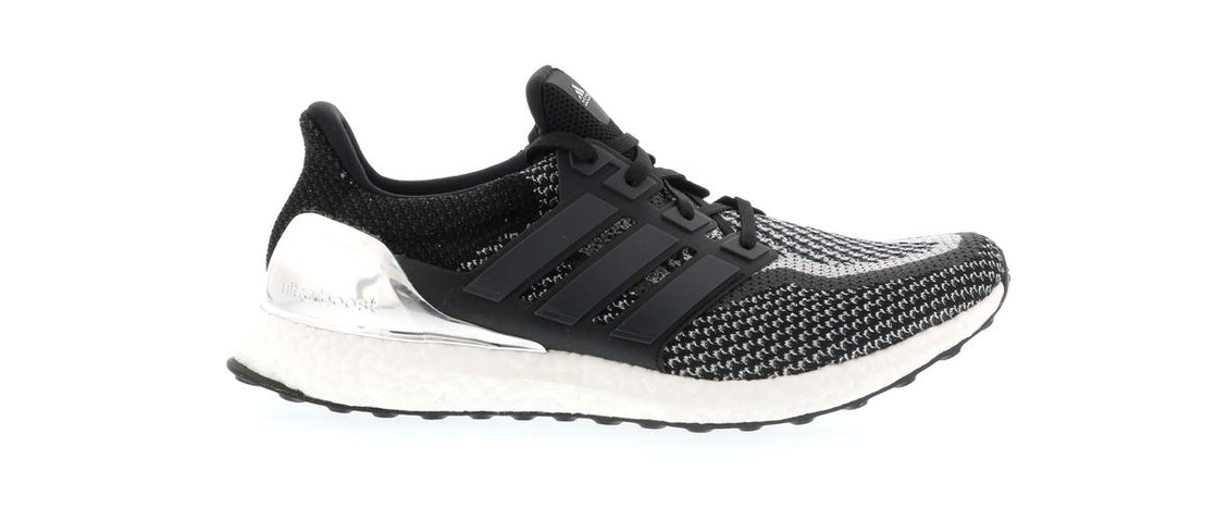 7248a1eaf Sell. or Ask. Size --. View All Bids. adidas Ultra Boost 2.0 ...