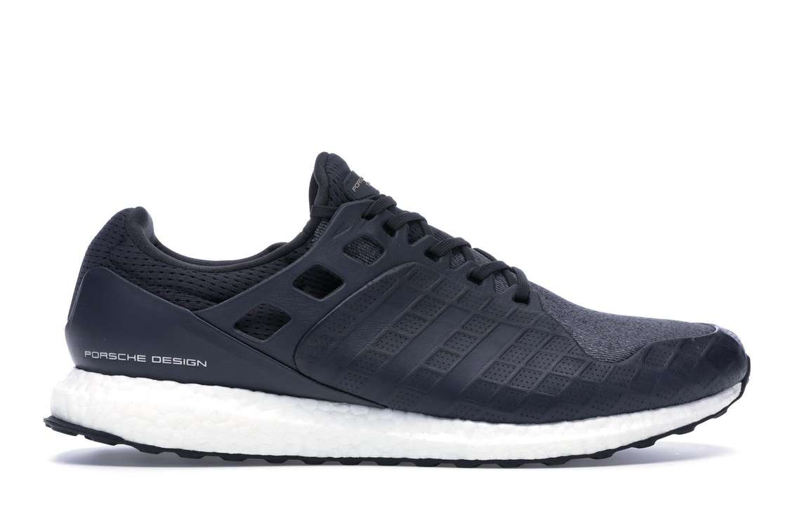 Sell. or Ask. Size  10.5. View All Bids. adidas Ultra Boost Trainer ... 6a3d1b1c2