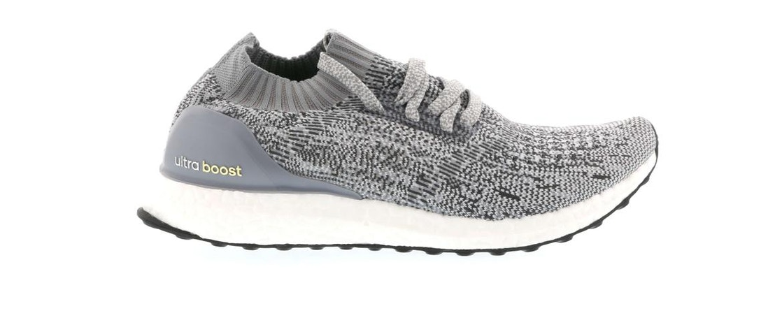 cecd8d934 Sell. or Ask. Size  9.5. View All Bids. adidas Ultra Boost Uncaged M Grey