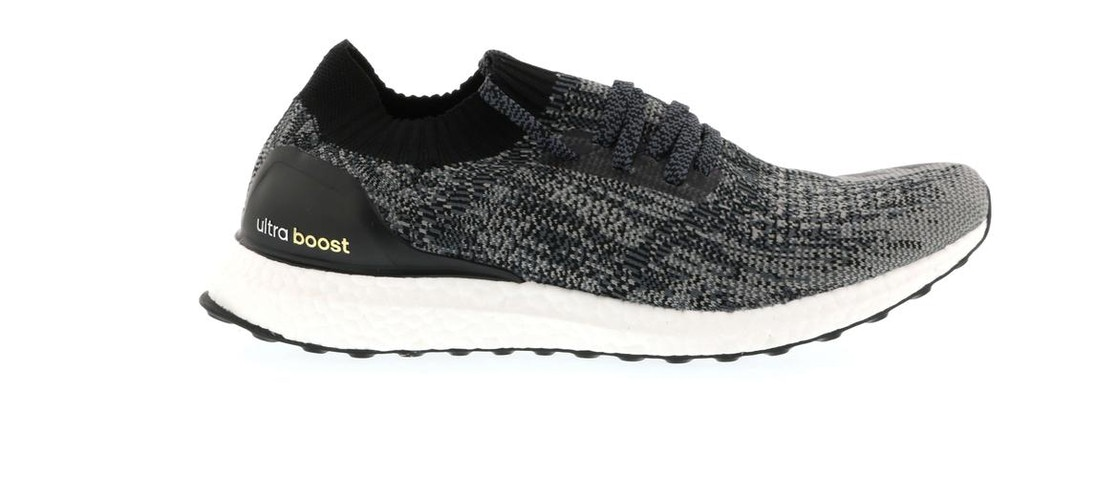 size 40 4bb29 1b722 Sell. or Ask. Size 9. View All Bids. adidas Ultra Boost Uncaged Core Black