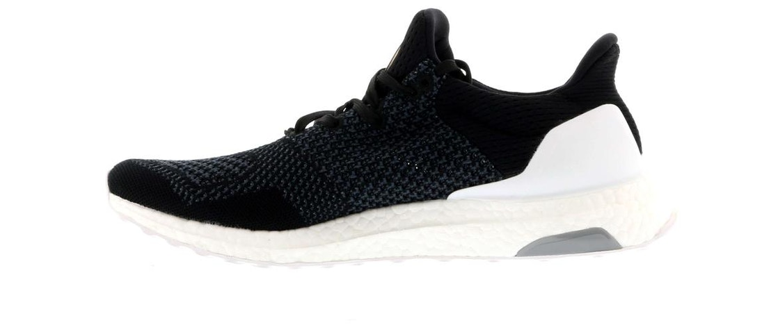 premium selection 0d4a7 2215a adidas Ultra Boost Uncaged Hypebeast - AQ8257