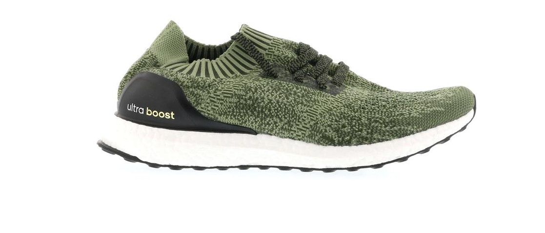 acfd352d9 Sell. or Ask. Size 9. View All Bids. adidas Ultra Boost Uncaged Tech Earth