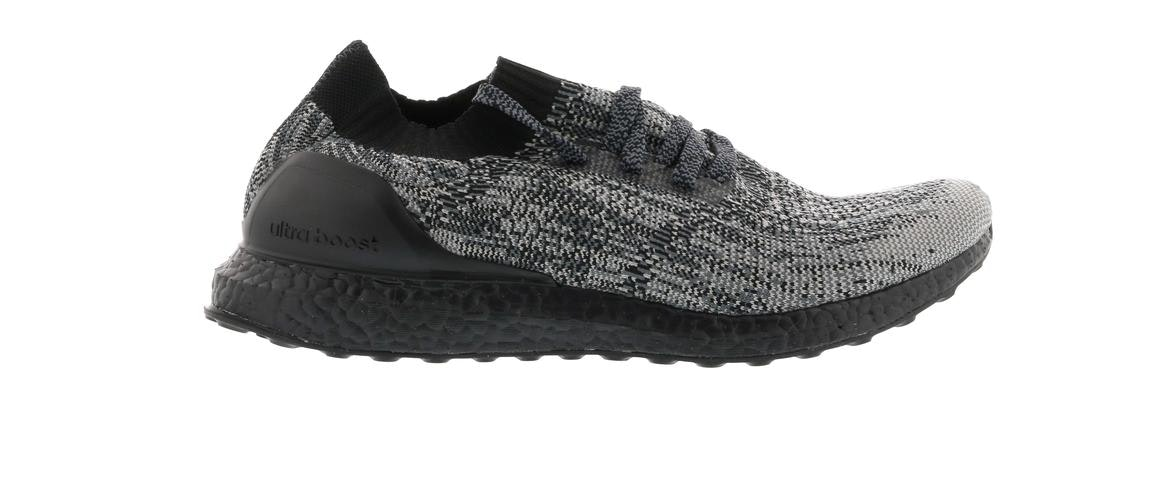 9f3b5ff85 ... low price adidas ultra boost uncaged bb9 triple greone bb9 uncaged  1e565d 6c155 6e7dd