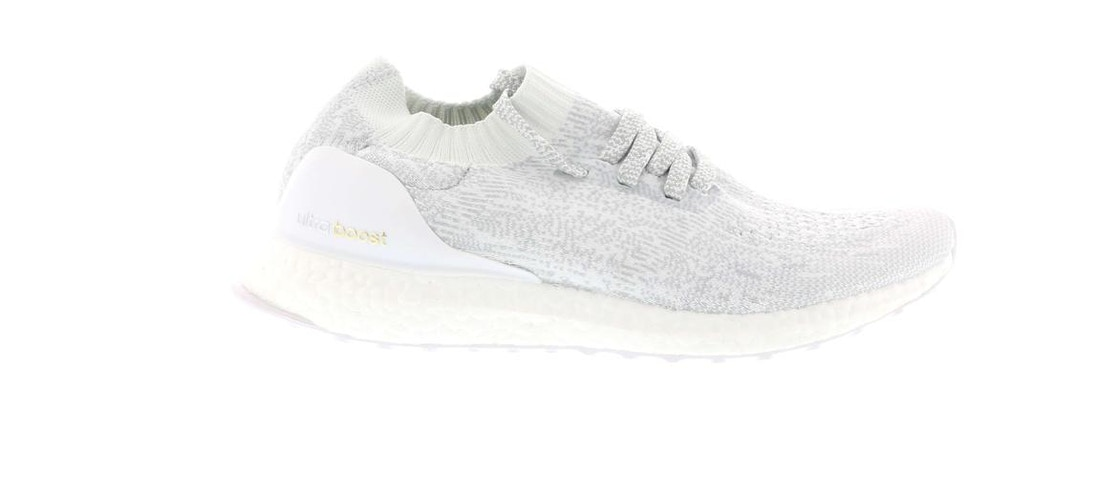san francisco 7996f 64221 Sell. or Ask. Size 8. View All Bids. adidas Ultra Boost Uncaged Triple White  ...