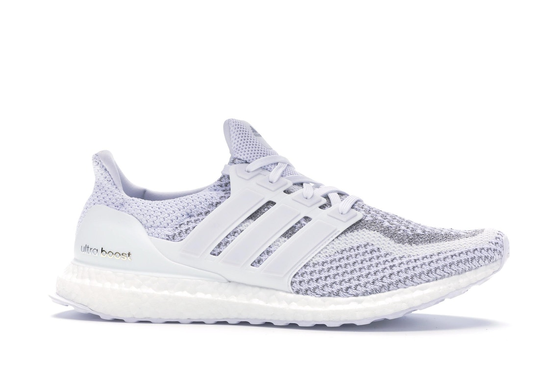 c514fc8ef563b adidas Ultra Boost 2.0 White Reflective - BB3928