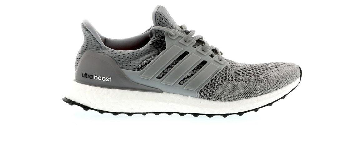 c086c9a53 Sell. or Ask. Size  10.5. View All Bids. adidas Ultra Boost 1.0 Wool Grey