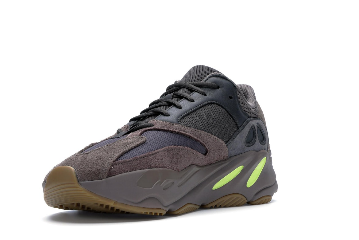 516885f7e1466 ... cheapest adidas yeezy 700 mauve ee9614 b6e08 7add6
