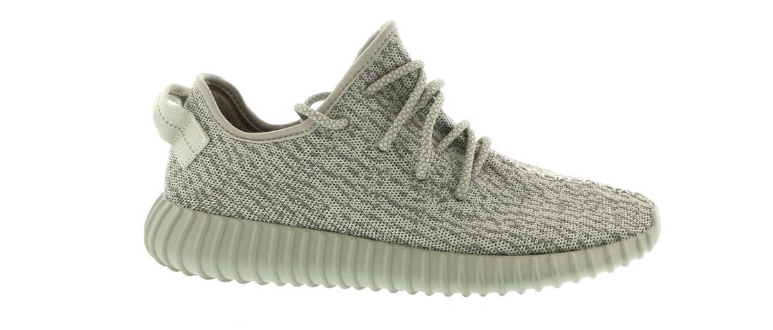 216fb3f4 Sell. or Ask. Size: 13. View All Bids. adidas Yeezy Boost 350 Moonrock
