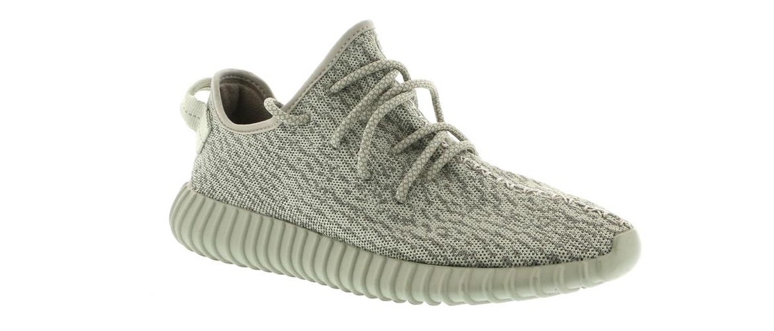 reputable site f43ff 40d18 adidas Yeezy Boost 350 Moonrock - AQ2660