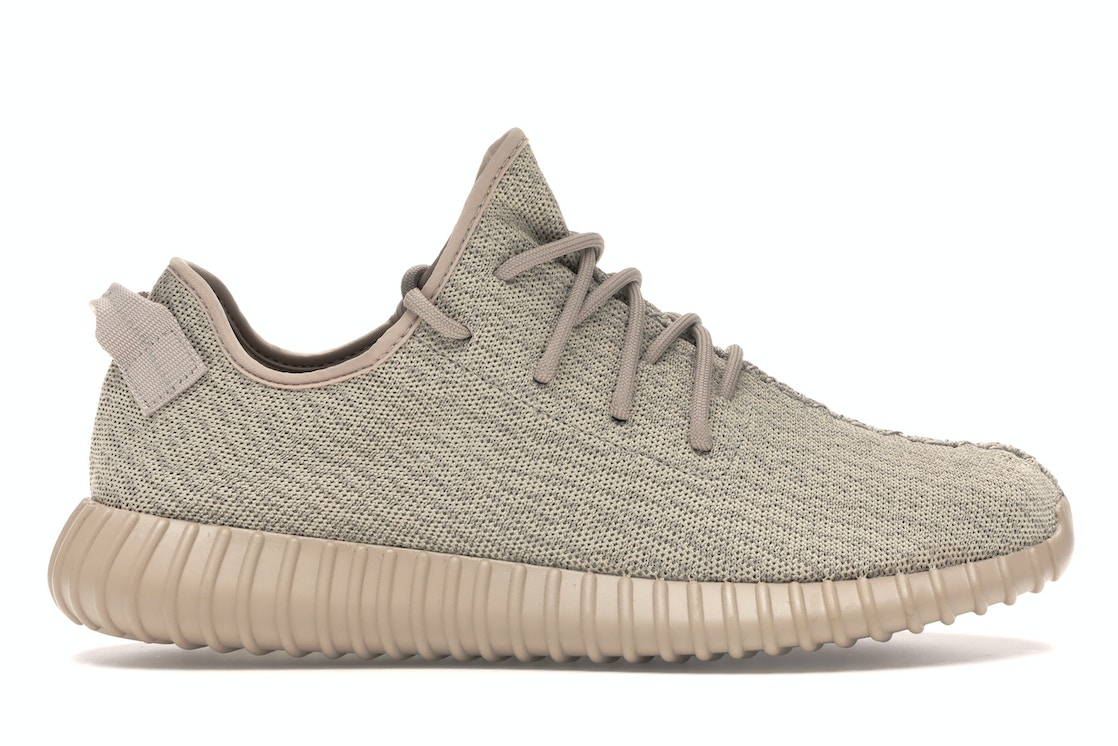 new product e2db7 bddae Sell. or Ask. Size  12. View All Bids. adidas Yeezy Boost 350 Oxford Tan