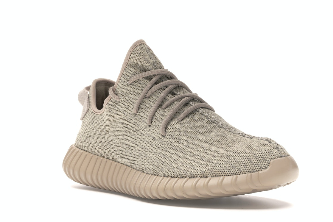 website for discount latest fashion big discount adidas Yeezy Boost 350 Oxford Tan