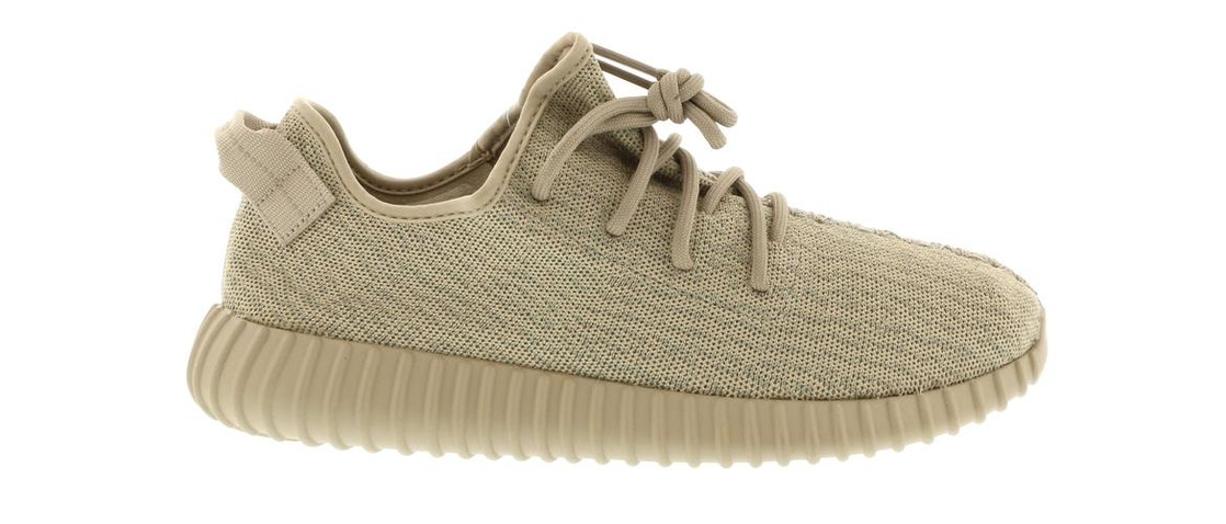 9fabed4757ad1a Sell. or Ask. Size 8. View All Bids. adidas Yeezy Boost 350 Oxford Tan