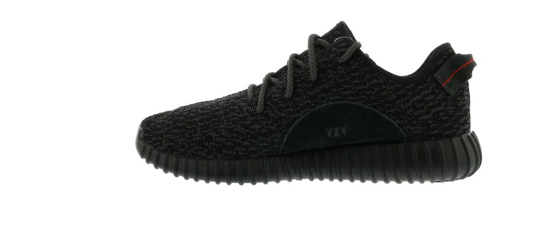 Adidas Yeezy 350  Page 1  forushoes_Cheap Yeezy Boost 500 Dark Grey