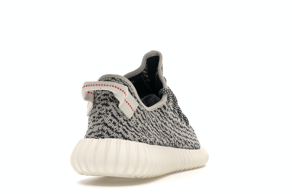 Yeezy Boost 350 Concept Pink Shoes Size 6 12 NWT