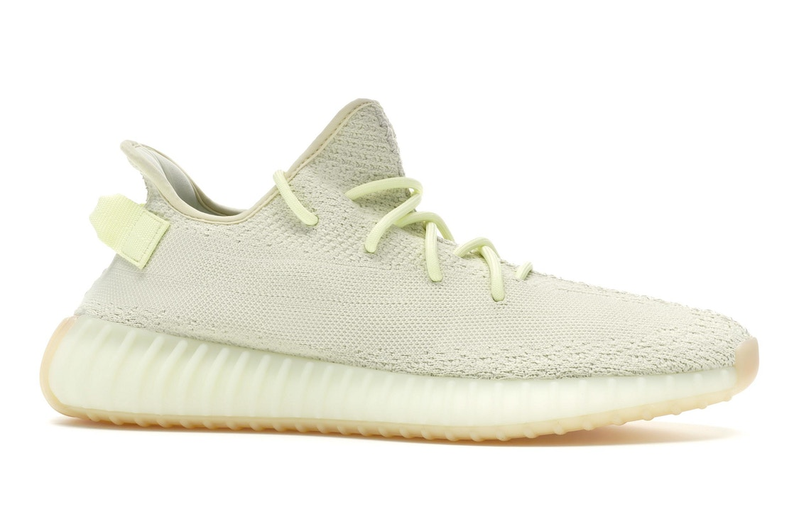 low priced aa578 d3b50 adidas Yeezy Boost 350 V2 Butter