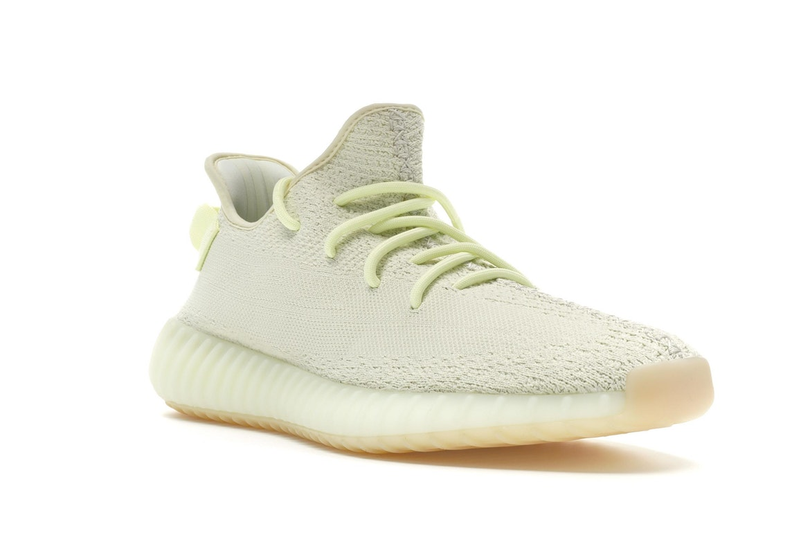 Adidas Yeezy Boost 350 V2 Synth Reflective Request