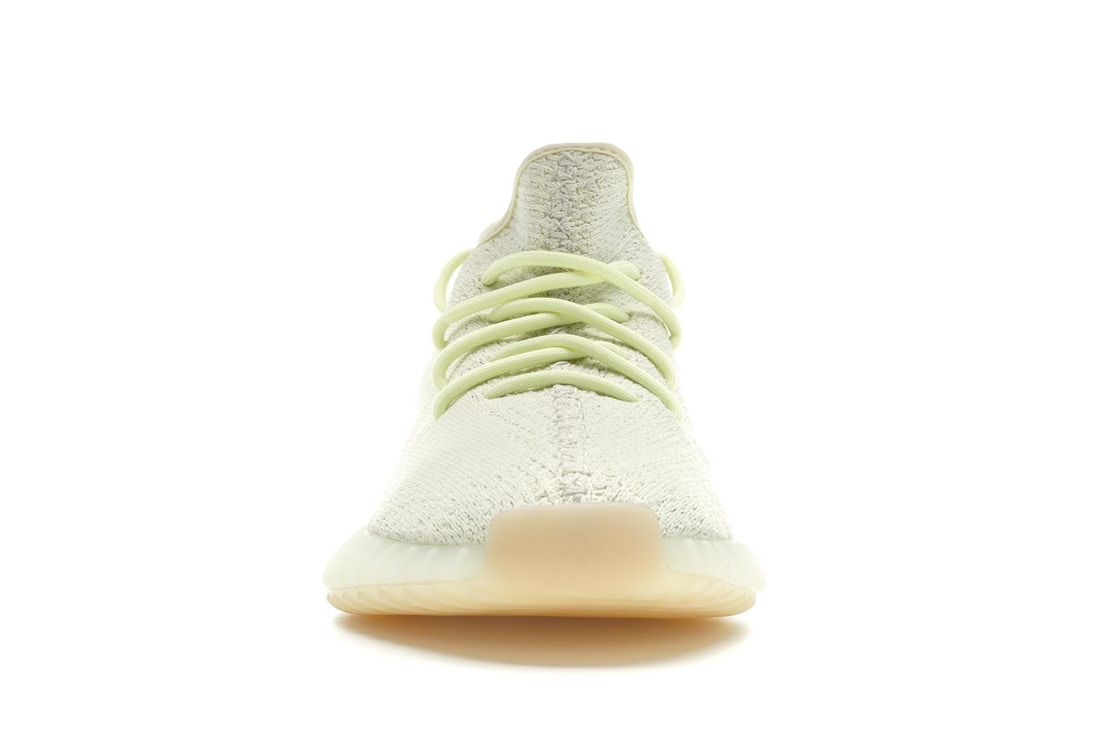5102aba02 adidas Yeezy Boost 350 V2 Butter - F36980