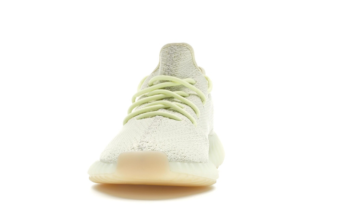 outlet store f1024 c4a17 adidas Yeezy Boost 350 V2 Butter - F36980
