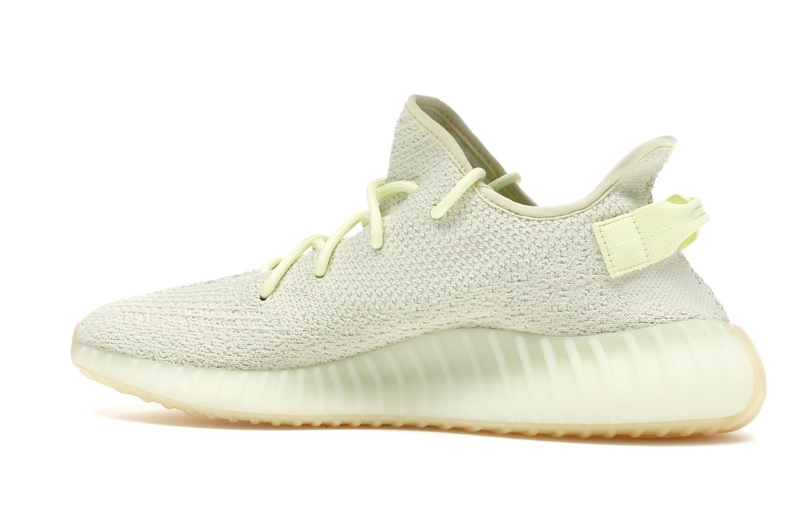 be27517370560 adidas Yeezy Boost 350 V2 Butter - F36980