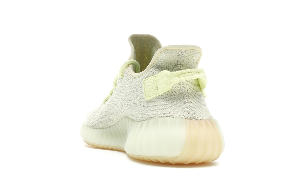 81ce107b7 adidas Yeezy Boost 350 V2 Butter - F36980
