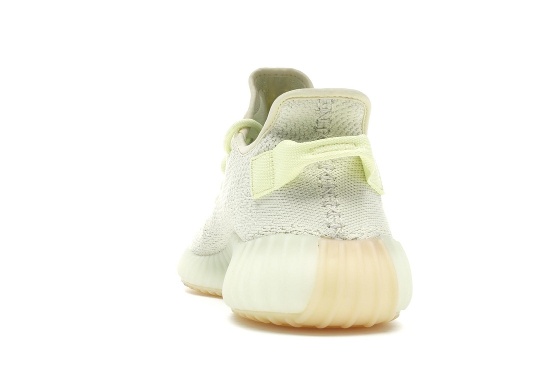 ccf88044cc642 adidas Yeezy Boost 350 V2 Butter - F36980