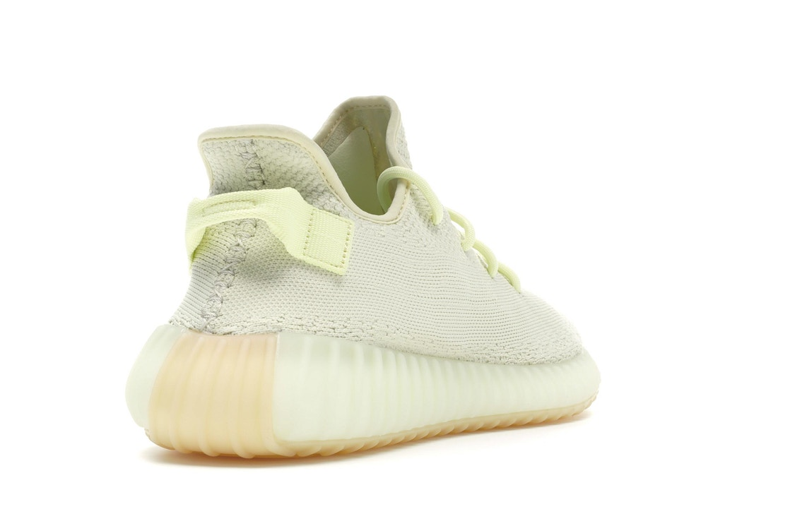 c3ccafcc3684 adidas Yeezy Boost 350 V2 Butter - F36980
