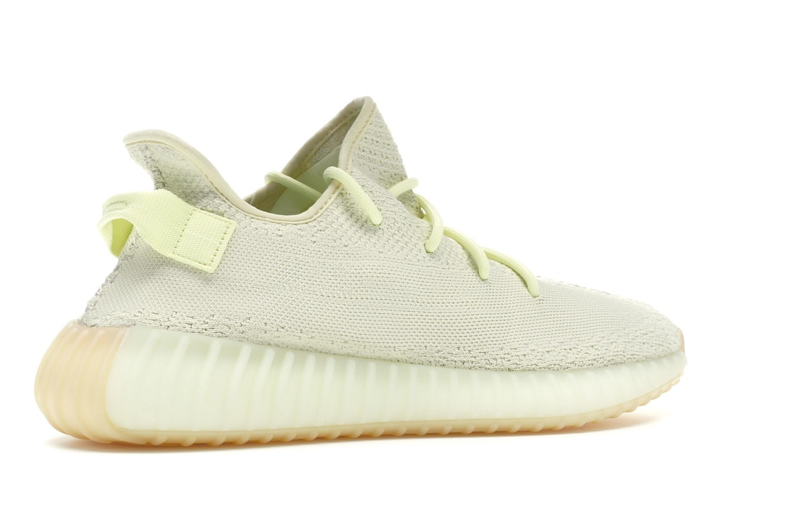 3c95d7112bc adidas Yeezy Boost 350 V2 Butter - F36980