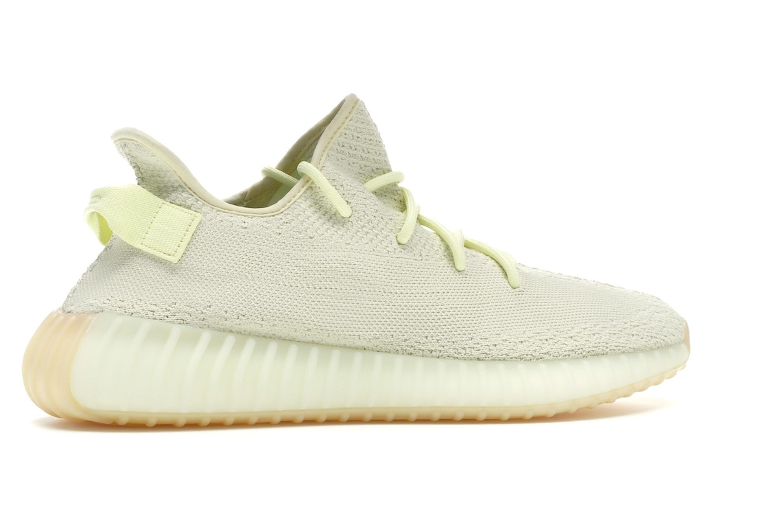 aa967f90727 adidas Yeezy Boost 350 V2 Butter - F36980