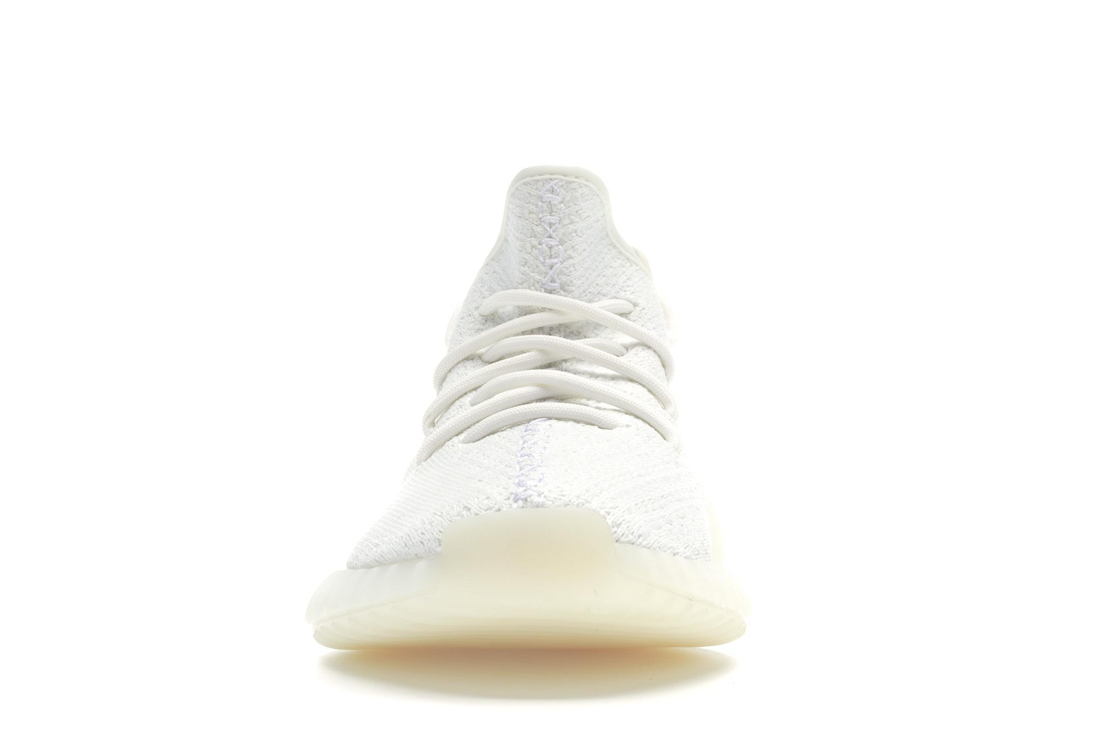 how to clean yeezy boost 350 v2 cream white