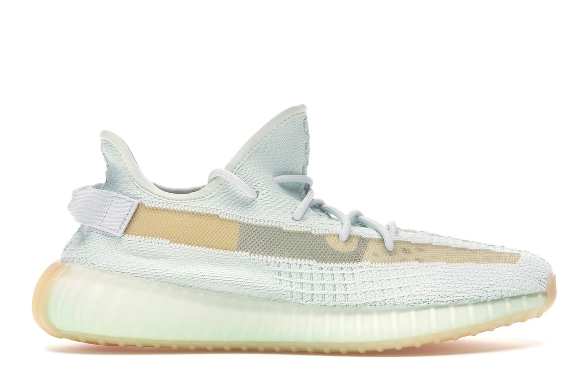 Buy cheap Adidas Yeezy Boost 350 V2 Hyperspace sneakers