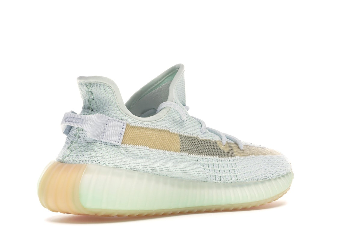 adidas Yeezy Boost 350 V2 Hyperspace
