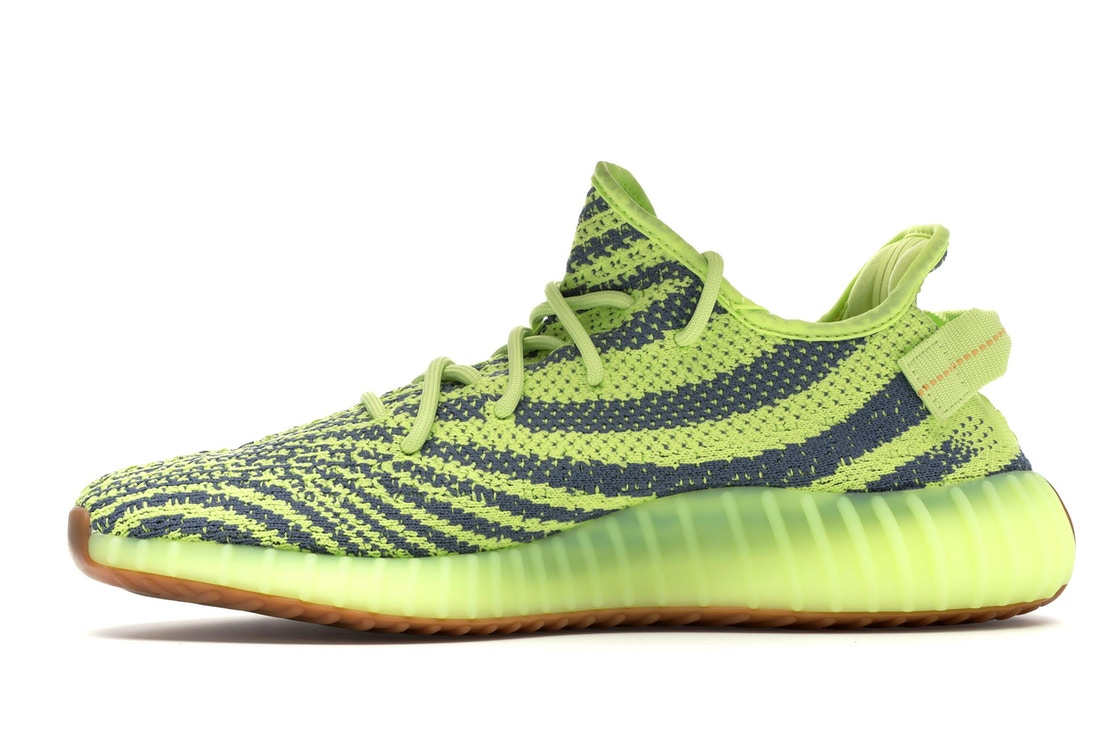 Adidas Yeezy Boost 350 V2 Butter F36980 Online Sale