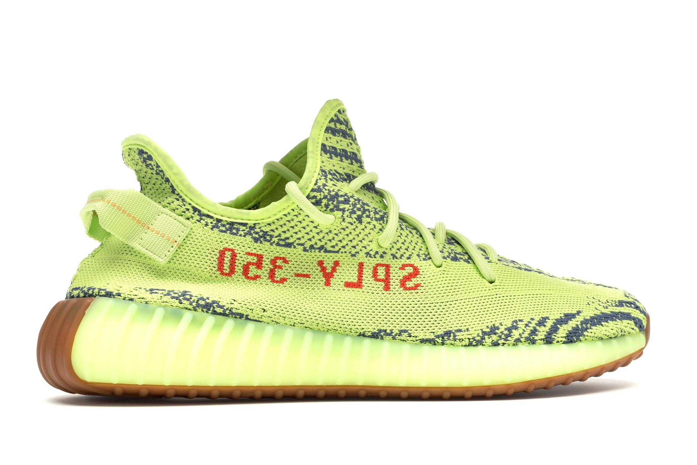 yeezys air 350 boost running shoes for women sneakers