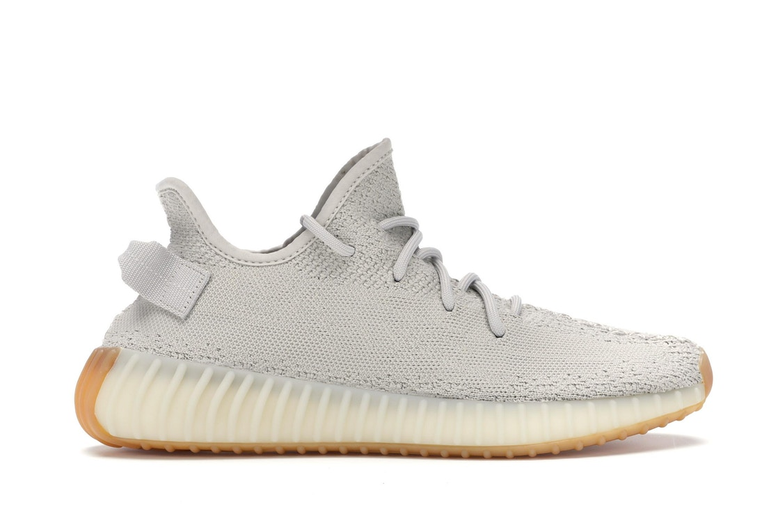 bee889f26 Sell. or Ask. Size  16. View All Bids. adidas Yeezy Boost 350 V2 Sesame