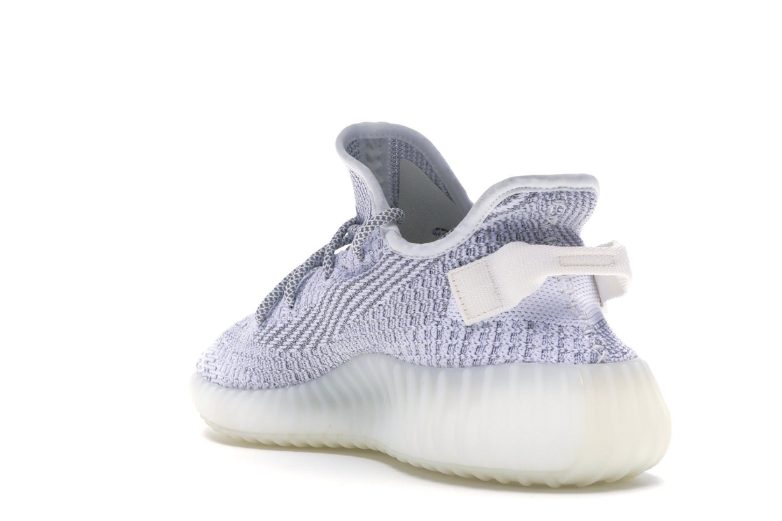 d9dc612a40e131 adidas Yeezy Boost 350 V2 Static Reflective - EF2367