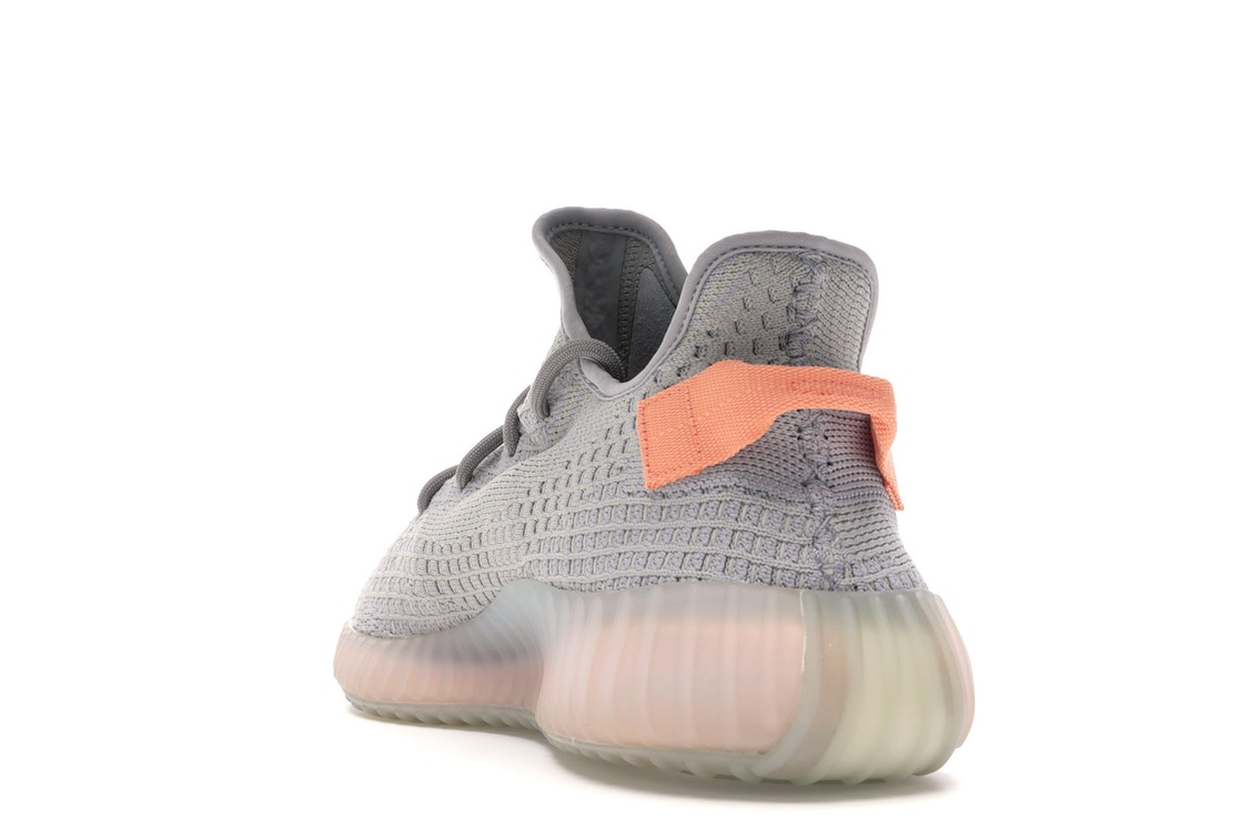 a1367aa04 adidas Yeezy Boost 350 V2 Trfrm - EG7492