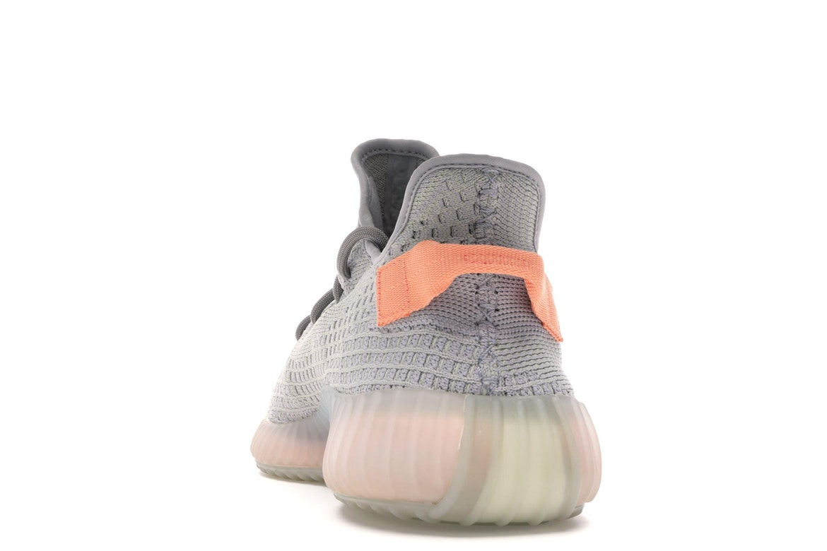 stockx trfrm buy clothes shoes online