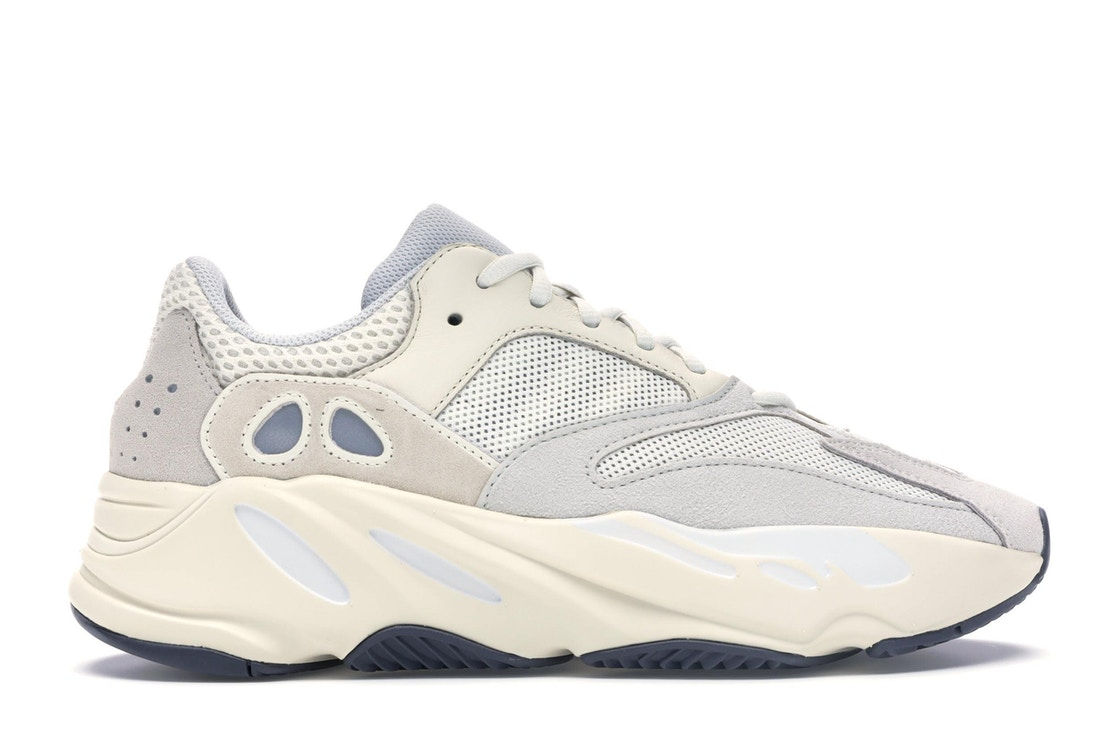 662e3b51 Sell. or Ask. Size: 16. View All Bids. adidas Yeezy Boost 700 Analog