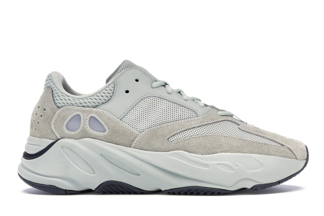 quality design 001e6 e5b98 adidas Yeezy Boost 700 Salt