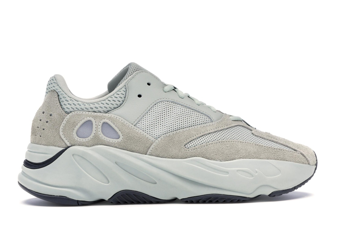 super popular 369fa 892b5 adidas Yeezy Boost 700 Salt - EG7487