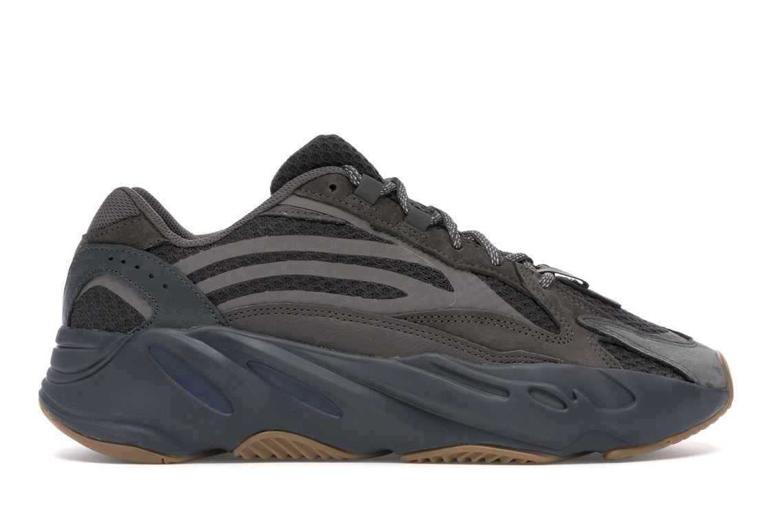 dd5154968 Sell. or Ask. Size  14.5. View All Bids. adidas Yeezy Boost 700 V2 Geode