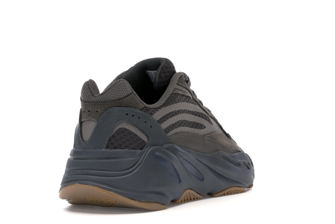 new arrival fe3a8 0213c adidas Yeezy Boost 700 V2 Geode - EG6860