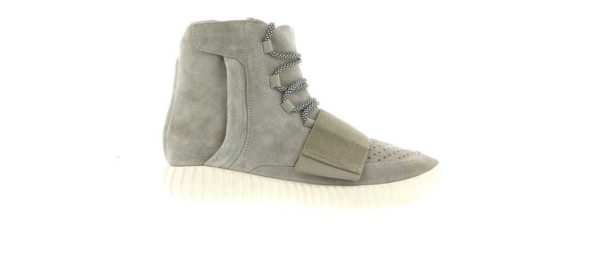 adidas Yeezy Boost 750 OG Light Brown