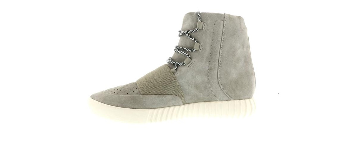 premium selection 568cc 70cca adidas Yeezy Boost 750 OG Light Brown - B35309