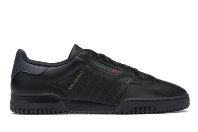e211d0242ff 12 of the Best Under Retail Sneakers to Buy on StockX Right Now ...