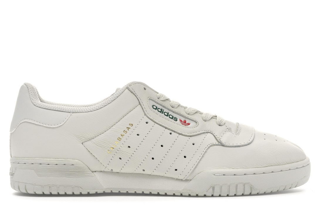 5325c0a43 Sell. or Ask. Size  11.5. View All Bids. adidas Yeezy Powerphase Calabasas  Core White
