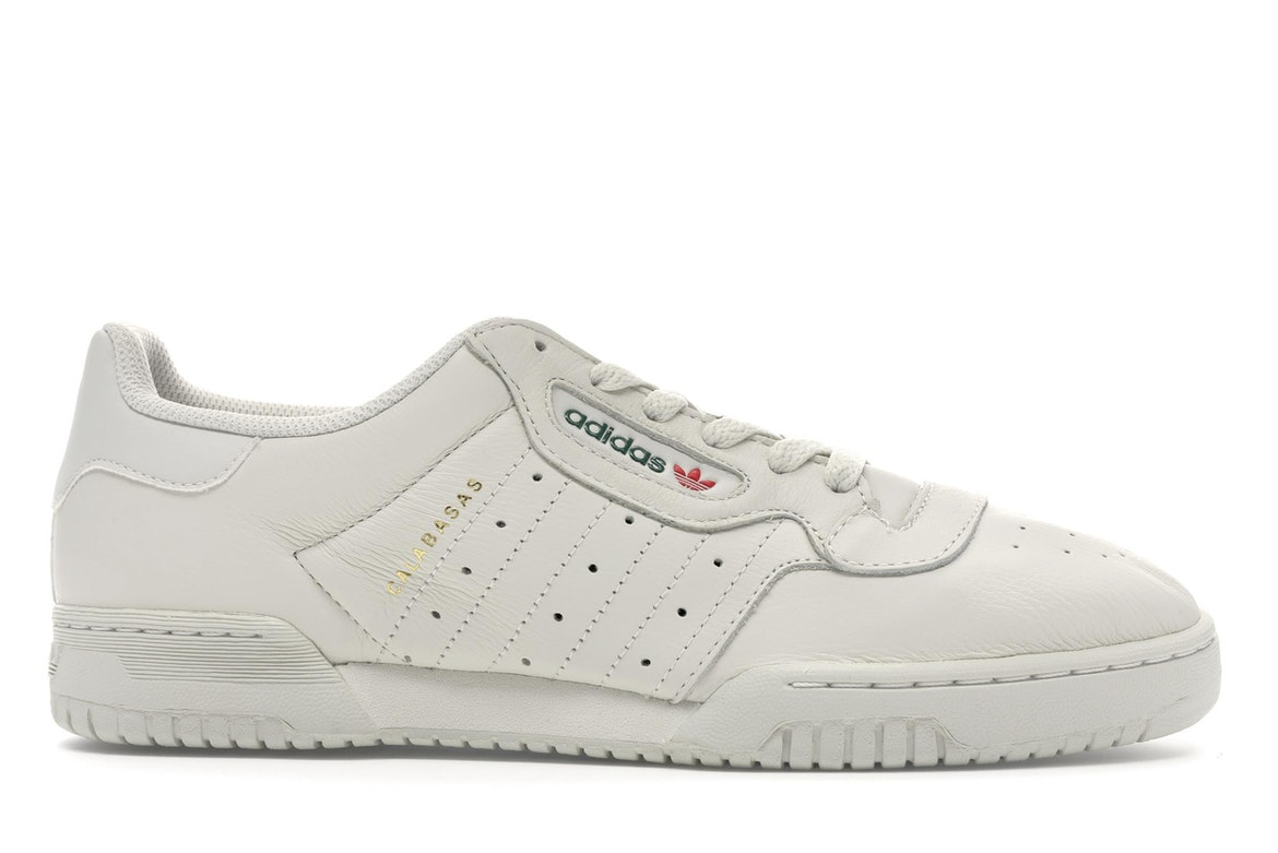 adidas powerphase vs calabasas off 64% skolanlar.nu