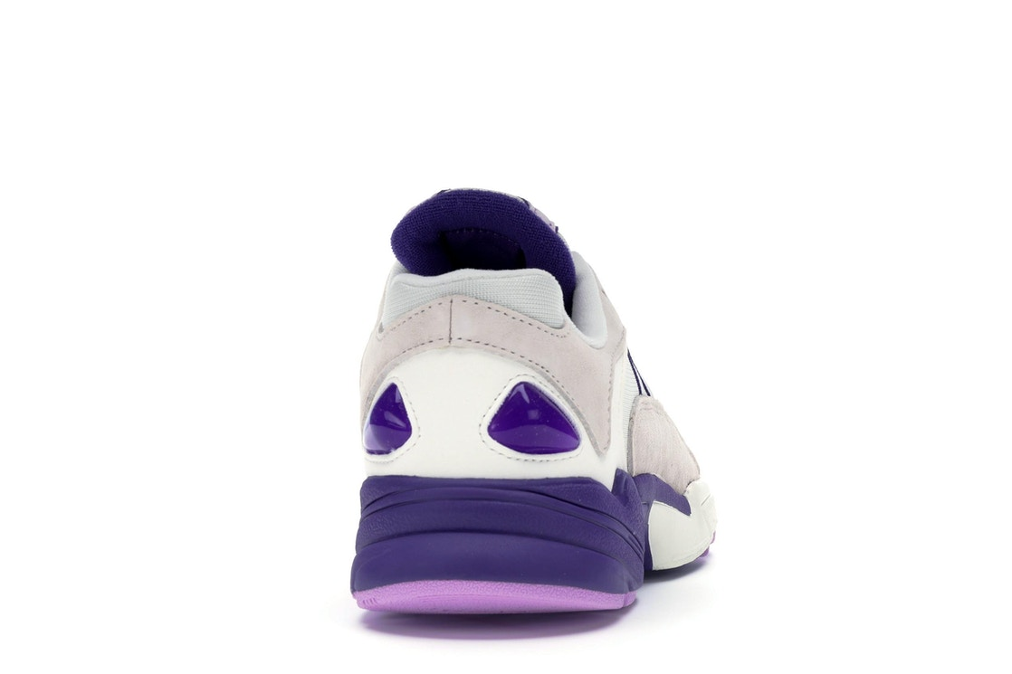 296155261 adidas Yung-1 Dragon Ball Z Frieza - D97048