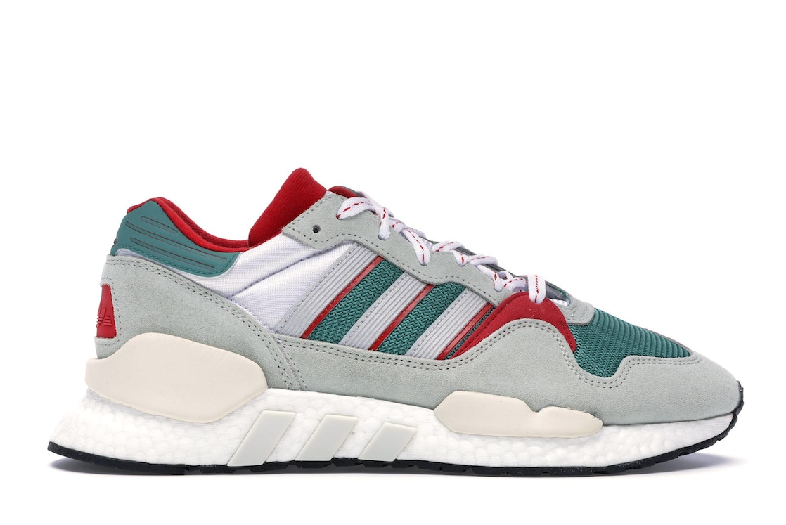 328afb5e09d Sell. or Ask. Size  11. View All Bids. adidas ZX 930 X EQT Never Made Pack