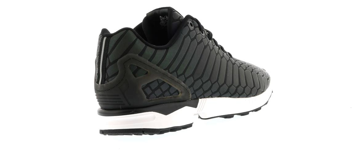 check out f4b2b 7e6ac clearance adidas zx flux xenos 1016c 9eb27